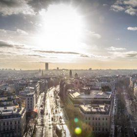 države članice evropske unije in insolventnost