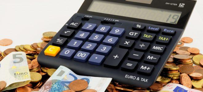 Pregled davčnih okolij skozi različne države