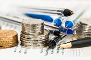 Davek in podaritev deleža v družinskem podjetju