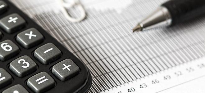 Dedovanje poslovnega deleža v družinskem podjetju - davčni vidik