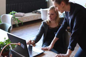podjetnik-in-premozenje-skozi-prizmo-zakonske-zveze