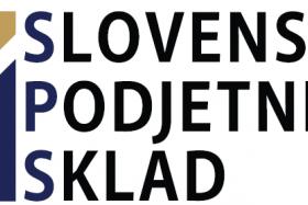 Vavčer za prenos lastništva Slovenskega podjetniškega sklada