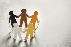 kolektivna pogodba